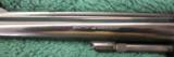 Smith & Wesson K-22 Revolver - 4 of 11