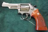 Smith & Wesson 19-4 357 Magnum - 2 of 12