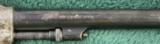 Smith & Wesson 32 Long Revolver Hand Ejector - 5 of 10