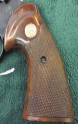 Colt Python 357 mag - 9 of 11