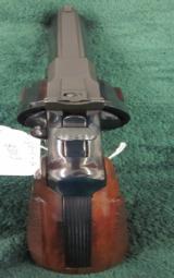 Colt Python 357 mag - 10 of 11