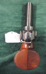Colt Python 357 mag - 11 of 11