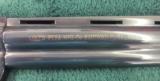 Colt Python 357 mag - 3 of 11