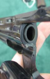 Colt Python 357 mag - 5 of 11