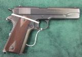 Colt Black Army - 3 of 10
