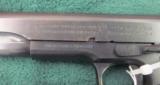 Colt Black Army - 5 of 10