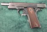 Colt Black Army - 4 of 10