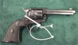 Colt Frontier Scout - 2 of 9