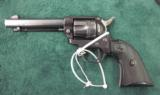 Colt Frontier Scout - 1 of 9