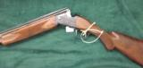 Browning Citori Over Under Gran Lightning - 4 of 12