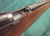 Belgium .22 Short Single Shot Rifle - 6 of 8