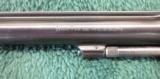 Smith & Wesson K22 Master Piece .22 Long Rifle Revolver - 3 of 11