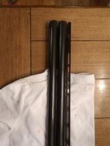 Blaser F3 super sport barrels - 4 of 6