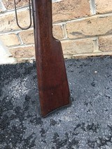 """1894 Winchester 38-55 28"""" Octagon Rare! Special Order! - 14 of 14"""