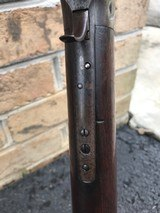"""1894 Winchester 38-55 28"""" Octagon Rare! Special Order! - 12 of 14"""