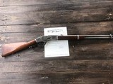 Rare 1873 First Model Saddle Ring Carbine-Fine Condition-Ready for the Range! - 1 of 15