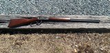 1894 Winchester-Very Early Serial Number-Trades Considered