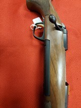 Browning X-Bolt 338 Win - 9 of 9