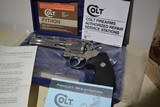 Colt Python .357 Magnum - 1 of 14