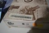Colt Python .357 Magnum - 14 of 14