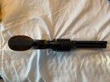 Bowen Classic Arms 44 Mag Flattop Custom Ovate Barrel - 9 of 10
