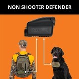 SafeShoot Defender - 1 of 3