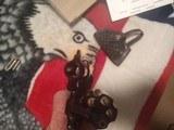 S&W model 36 .38 Chiefs So Revolver - 12 of 12