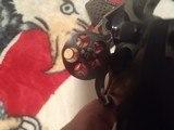 S&W model 36 .38 Chiefs So Revolver - 11 of 12