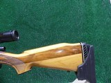 Remington 660 350 Remingon magnum - 5 of 9