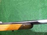 Remington 660 350 Remingon magnum - 4 of 9