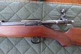 Remington Model 30 Express, .30-06, 1927 - 9 of 15