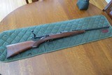 Remington Model 30 Express, .30-06, 1927 - 1 of 15