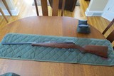 Remington Model 30 Express, .30-06, 1927 - 2 of 15