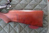 Remington Model 30 Express, .30-06, 1927 - 10 of 15