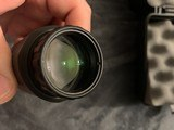 Aimpoint 3x Magnifier with GG&G Mount - 2 of 3