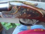 Baker Batavia Leader 20 gauge