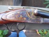 Baker Batavia Leader 20 gauge - 2 of 7