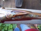 Baker Batavia Leader 20 gauge - 4 of 7