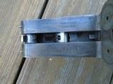 ?Parker VHE 20 ga Skeet gun in 95 % Original Factory Condition - 12 of 15