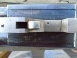 ?Parker VHE 20 ga Skeet gun in 95 % Original Factory Condition - 13 of 15
