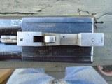 ?Parker VHE 20 ga Skeet gun in 95 % Original Factory Condition - 15 of 15