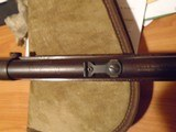 Remington Model 4: 22 S, L, LR - 6 of 7