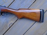 Western Long Range Special 12 ga - 3 of 13