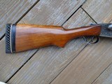 Western Long Range Special 12 ga - 4 of 13