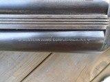 Western Long Range Special 12 ga - 8 of 13
