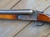 Western Long Range Special 12 ga