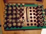 Winchester 405 Ammo/Brass 40 ea