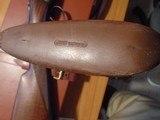 A. H. Fox Skeet & Upland 16 ga. Savage Arms, Utica, NY - 10 of 10
