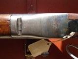 A. H. Fox Skeet & Upland 16 ga. Savage Arms, Utica, NY - 2 of 10