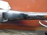 A. H. Fox Skeet & Upland 16 ga. Savage Arms, Utica, NY - 9 of 10